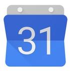 FireShot Capture 058 - iOS版「Google カレンダー」アプリがアップデートで月表示に縦ラインの追加や当日を示す強調など見やすいデザインに変更 - 面白いアプ_ - i.meet-i.com